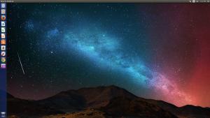 Screenshot from 2015-09-21 19-22-58 (1)